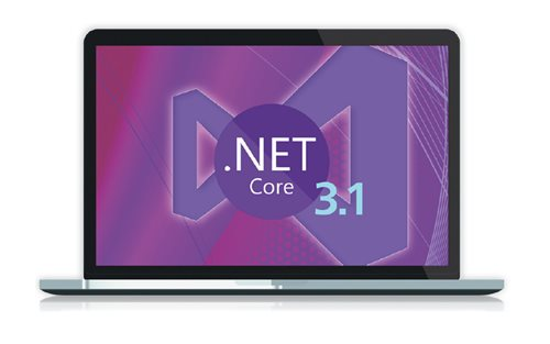 List & Label with .NET Core 3.1 Support – Should You Migrate from .NET Framework Now?